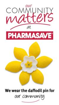 Daffodil Campaign