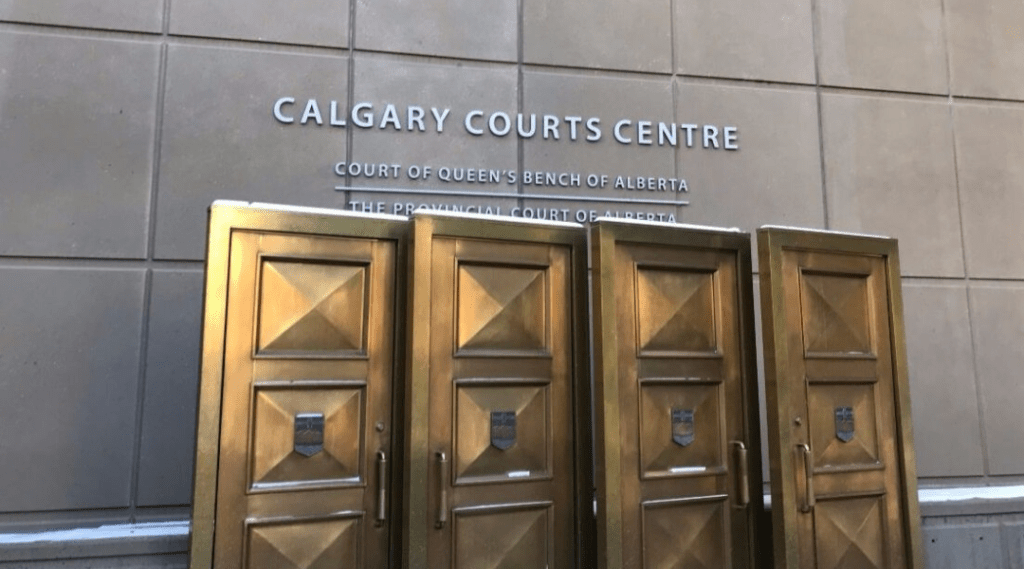 Honouring the Legal System's Heritage