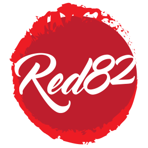 Red82 Creative
