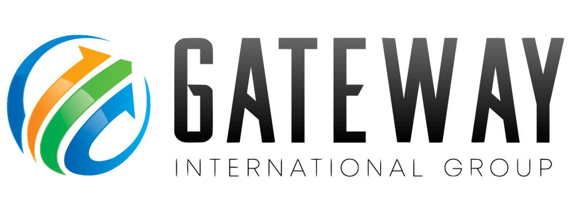 Gateway International Group