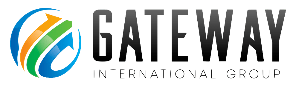 gateway-feature