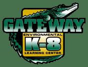 gateway K8 logo