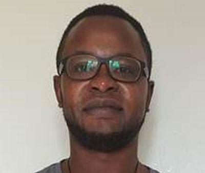Felix Njobe