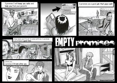 empty-promises-3