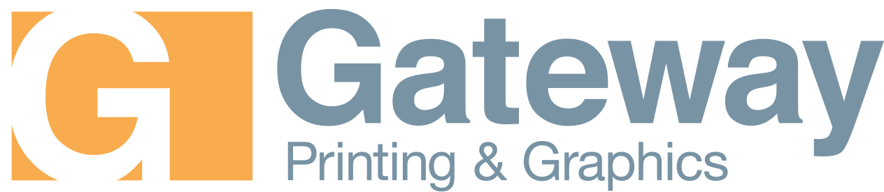 Gateway Printing & Graphics, Inc.