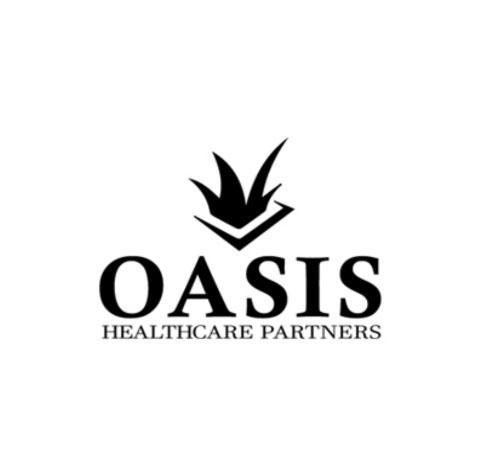 client oasis
