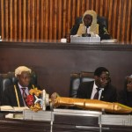 LAWS TO BAN OPEN GRAZING, CREATE RESIDENT DATABASE, OTHERS UNDERWAY IN OGUN