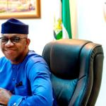 Abiodun Approves Conduct Of Promotion Exercises