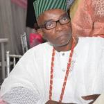 FAREWELL TO A POLITICAL LEADER: TRIBUTE TO SENATOR JUBRIL MARTINS KUYE