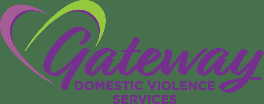 Gateway Domestic Violence Logo