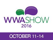 WWA Show 2016