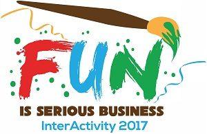InterActivity 2017
