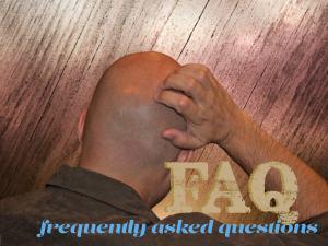 FAQ sermon intro 2