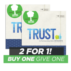 CD_2for1_Product_Shot_Trust