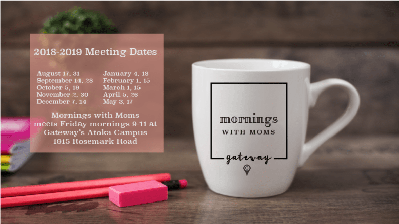 2018-2019 meeting dates.png