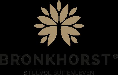 Bronkhorst Buitenleven Logo Lifestyle & Consumer Goods