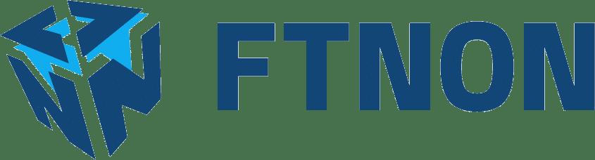 FTNON Logo Industrie & Machinebouw