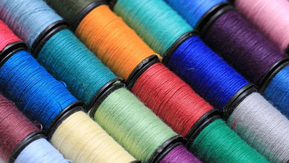 fashion en textiel