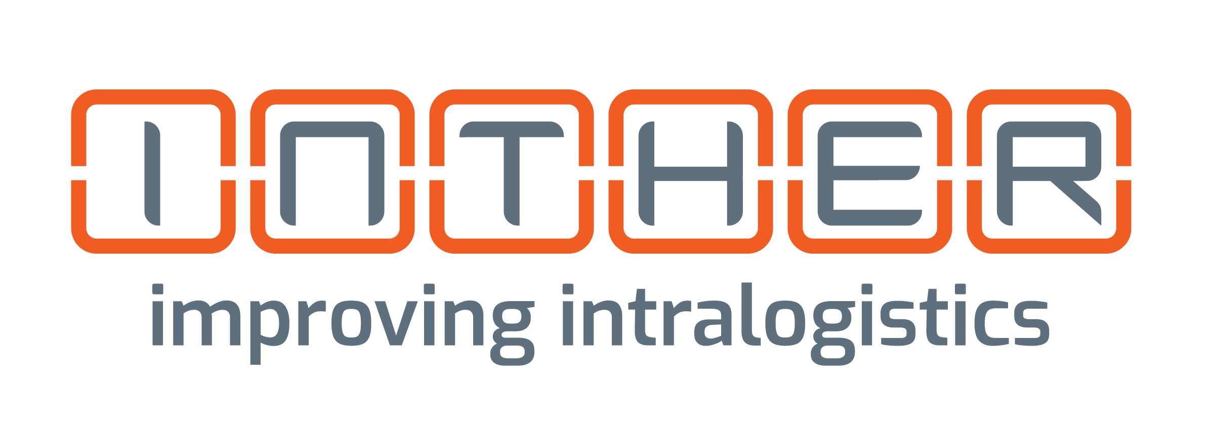 Inther Group Logo