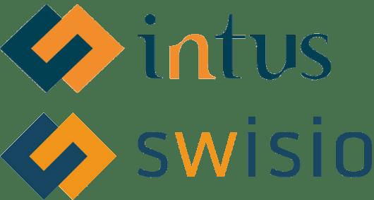 logo Intus Personeelsplanning