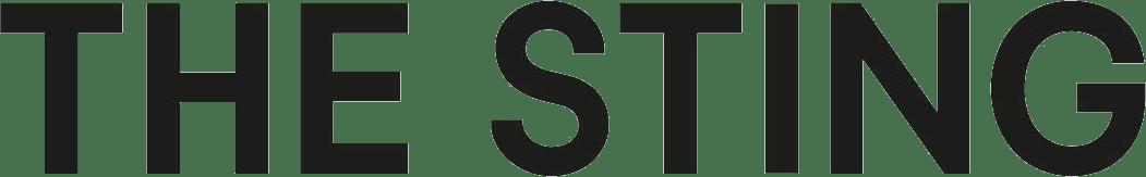 logo The Sting