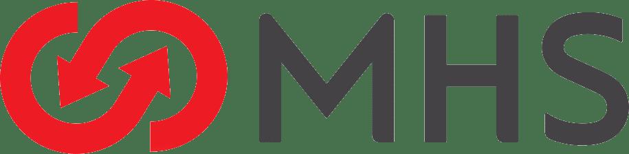 logo VanRiet MHS