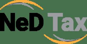 Logo NeD Tax
