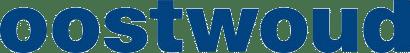 logo Oostwoud