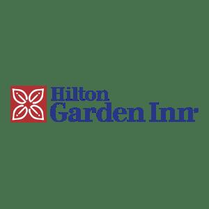 hilton-gardne-inn