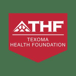 Texoma Health Foundation