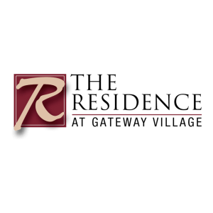 The Residence at Gateway Village