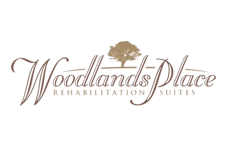 Woodlands Place