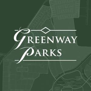 Greenway Parks Gallery