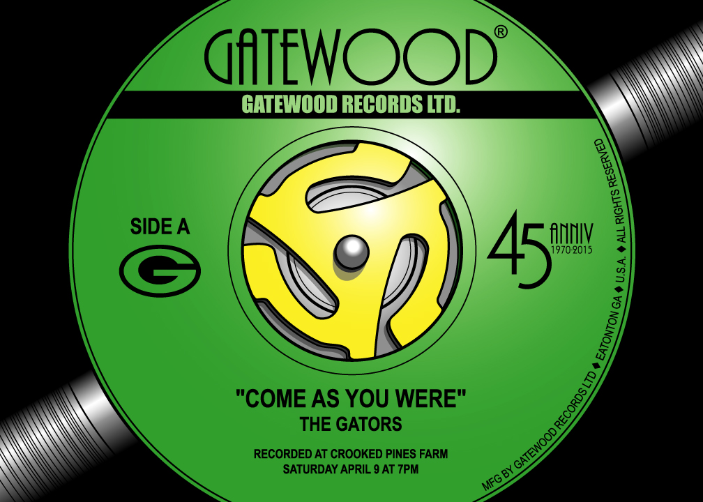 gatewood_large_JPG