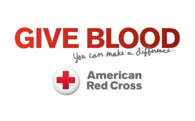 Blood Drive Thursday