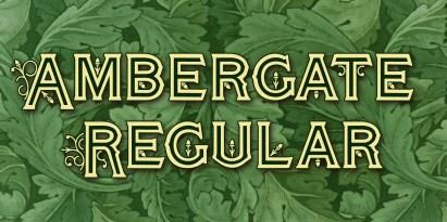 Ambergate_Poster2