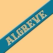 Algreve_Flag