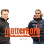 Matterhorn_front-214×300