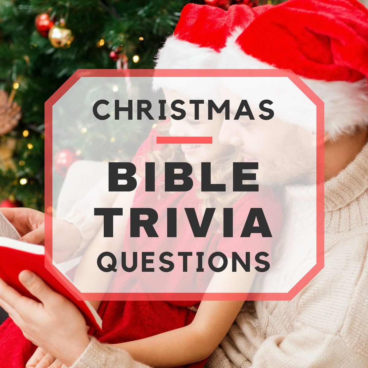 photograph about Free Printable Christmas Bible Trivia titled Xmas Trivia Quiz Thoughts And Methods British isles