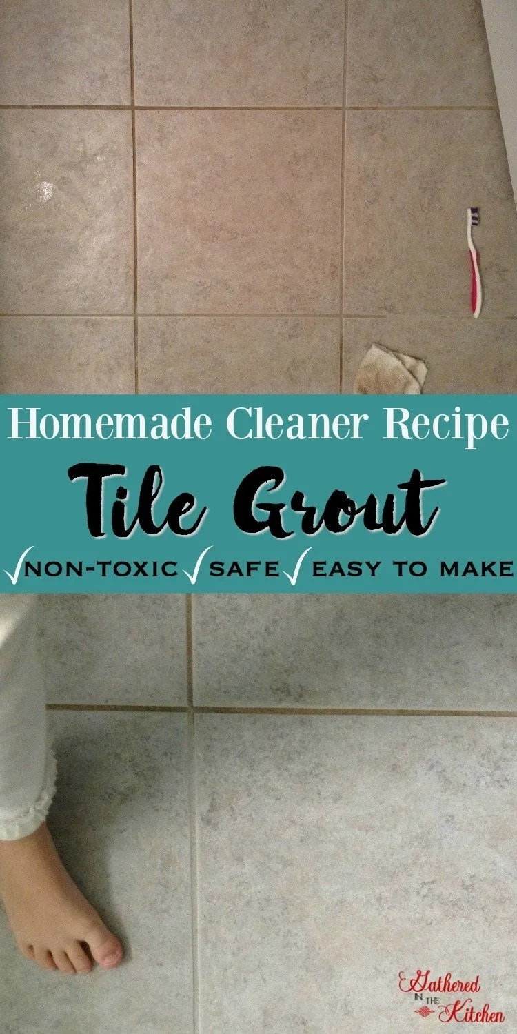 homemade-cleaner-recipe-for-tile-grout