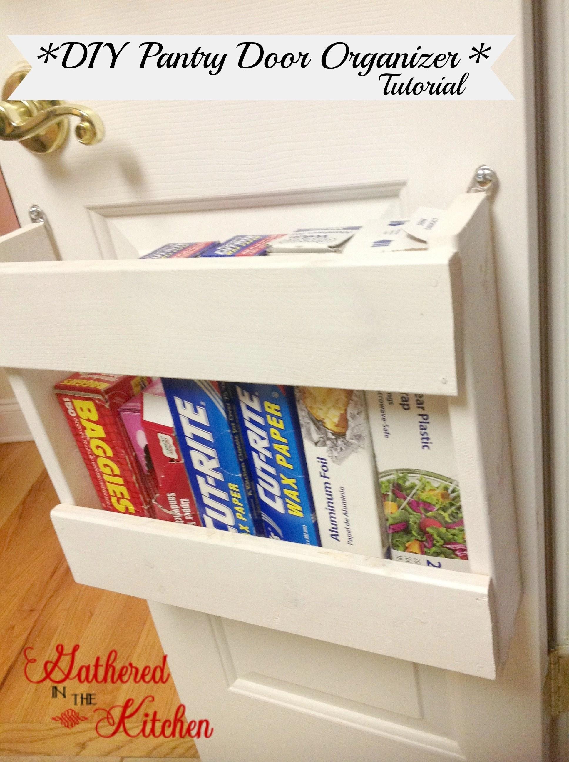 pantry organizer2