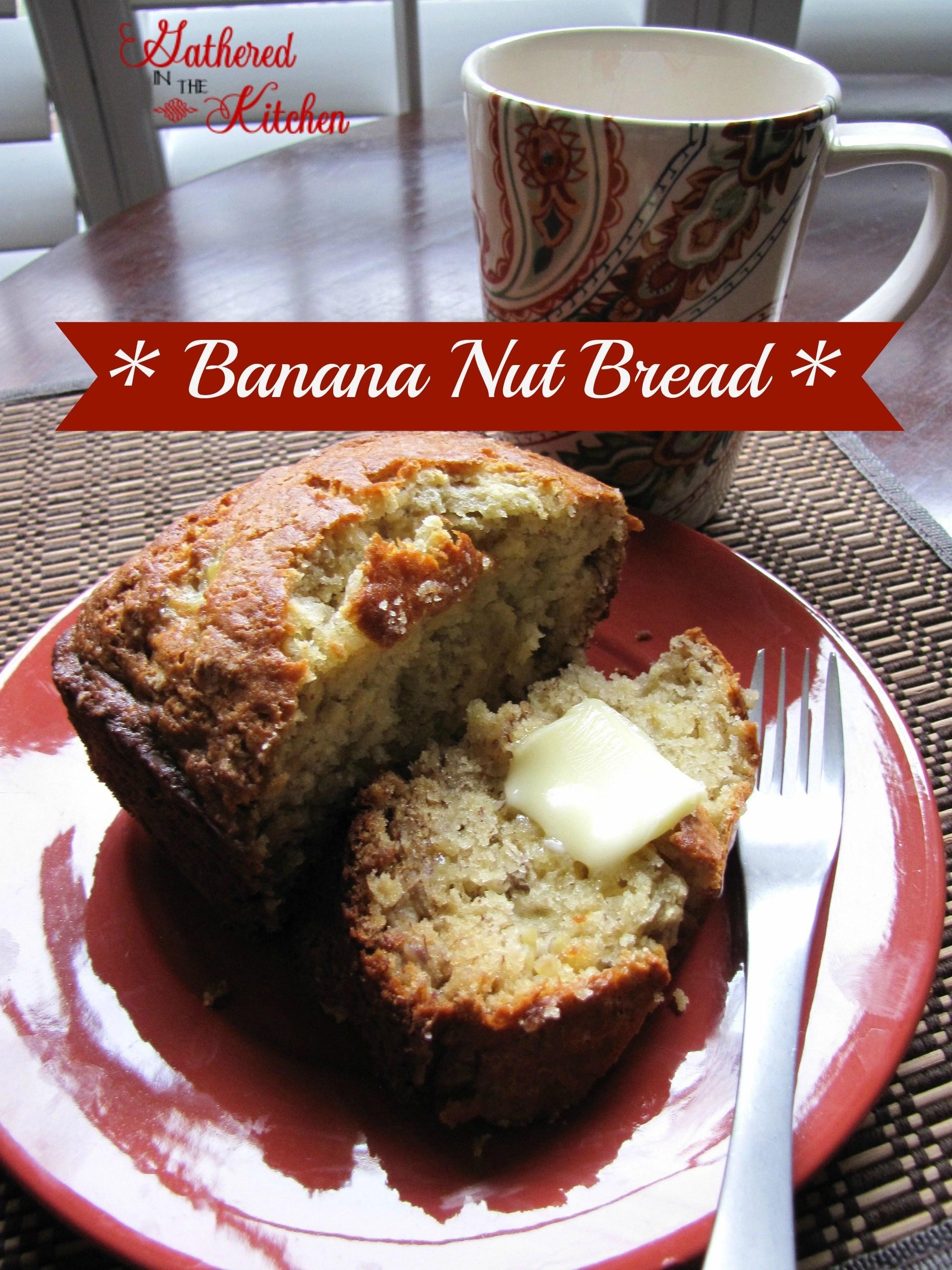 banana nut bread1a