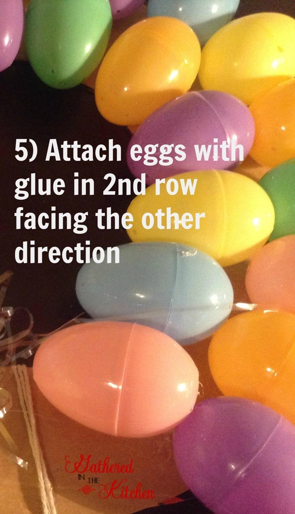 egg wreath5