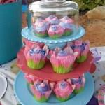 Beach Birthday Party – Beach Themed Party
