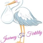 Fertility – The Journey of Infertility: Testimony