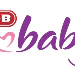 Tired of leaky diapers for your baby? H-E-B Baby Diapers