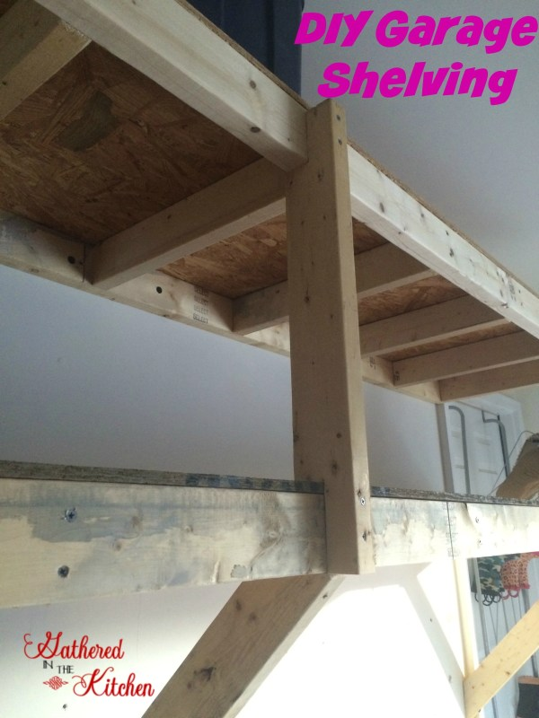 garage shelves2