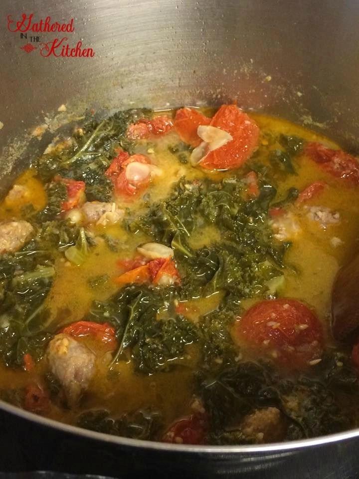 kale soup5