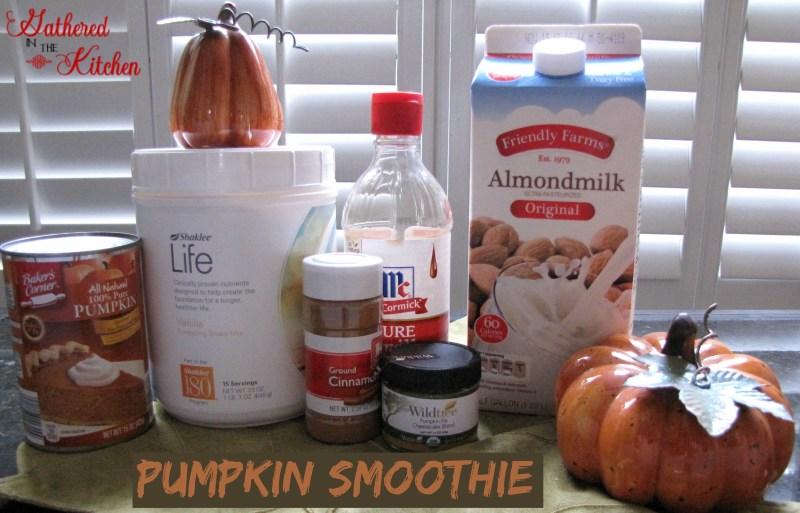 pumpkin smoothee2