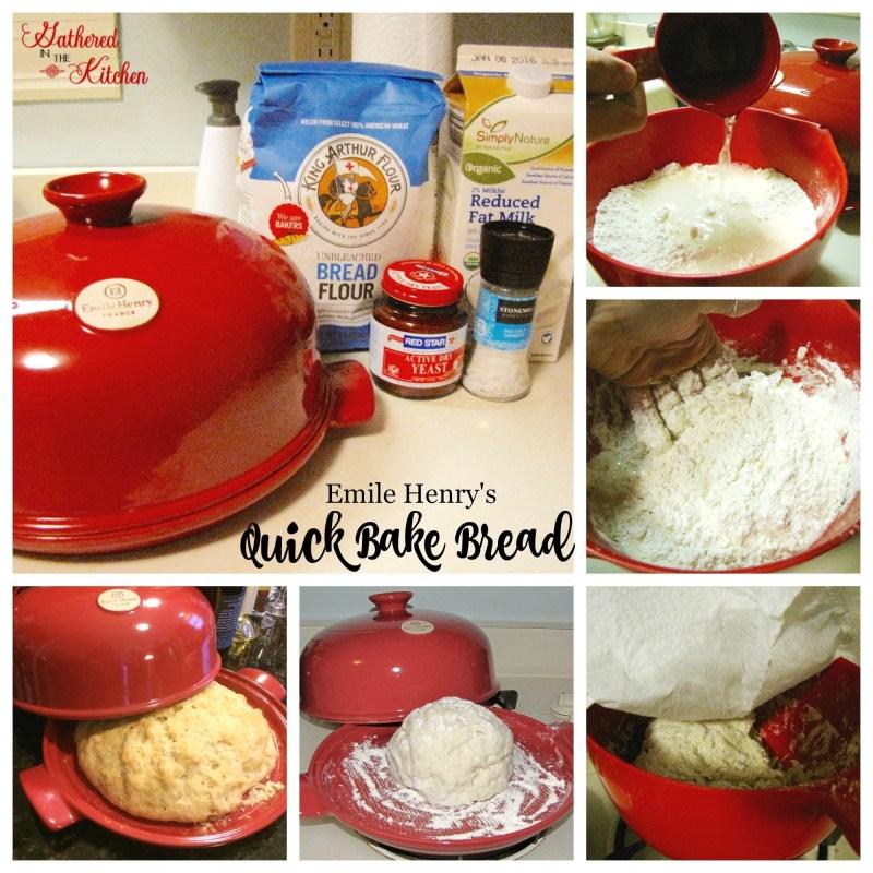 Bread Cloche1